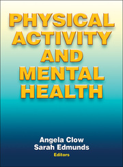 Physical Activity and Mental Health eBook