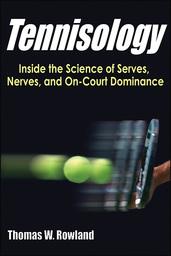 Tennisology