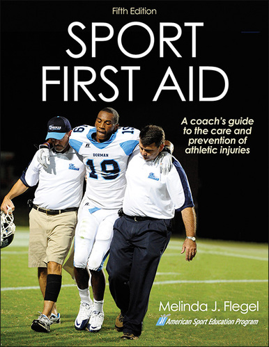 Physiology Of Sport And Exercise 5th Edition Pdf