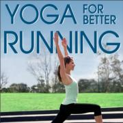 Yoga for Better Running-iPhone