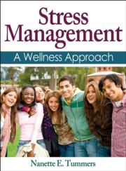 Stress Management eBook
