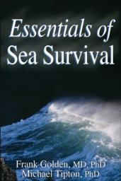 Essentials of Sea Survival eBook