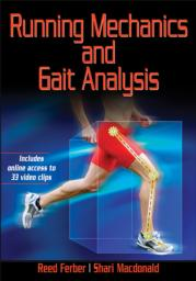 Running Mechanics and Gait Analysis eBook