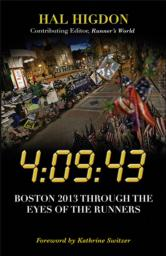 4:09:43 eBook