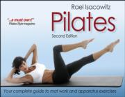 Pilates 2nd Edition eBook