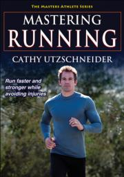 Mastering Running eBook