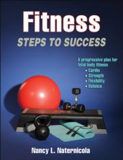 Fitness eBook