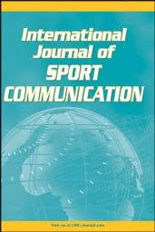 21st-Century Sport Communication Professionals