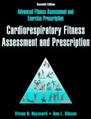 Cardiorespiratory Fitness Assessment and Prescription Online CE Course