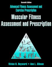 Muscular Fitness Assessment and Prescription Online CE Course