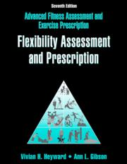 Flexibility Fitness Assessment and Prescription Online CE Course