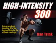 High-Intensity 300 eBook