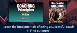 OE_Coaching-Principles