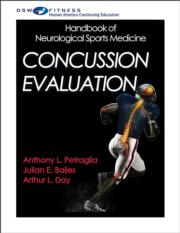 Concussion Evaluation Online CE Course