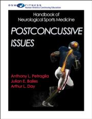 Postconcussive Issues Online CE Course