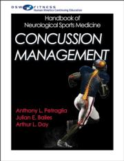Concussion Management Online CE Course