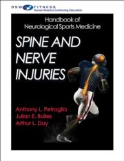 Spine and Nerve Injuries Online CE Course