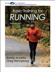 Basic Training for Running Online CE Course-2nd Edition