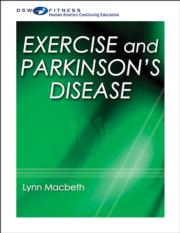 Exercise and Parkinson's Disease Online CE Course
