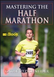 Mastering the Half Marathon Mini eBook