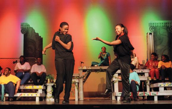 Discovering dance discovering dance as entertainment the challenge in every musical theater production is to blend dancing acting and singing to portray your role visit the web resource to explore more fandeluxe Gallery