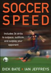 Soccer Speed eBook