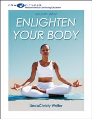 Enlighten Your Body Print CE Course-2nd Edition