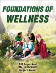Foundations of Wellness eBook