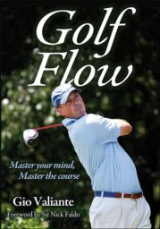 Golf Flow: Chapter 1. Time eBook chapter