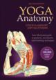 Yoga Anatomy 2nd Edition: Chapter 1. Dynamics of Breathing eBook chapter Cover