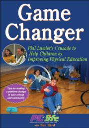 Game Changer Free Chapter eBook