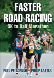 Faster Road Racing eBook