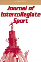 Ethical Leadership in Intercollegiate Sport