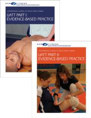 IJATT Parts I and II: Evidence-Based Practice Online CE Course