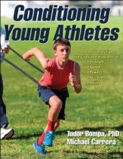 Conditioning Young Athletes eBook