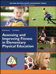 an introduction to the importance of elementary teaching In many communities, elementary teachers, guidance counselors and administrators are embracing what is known as social and emotional learning, or sel, a process through which people become more.