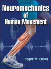 Neuromechanics of Human Movement Image Bank-5th Edition