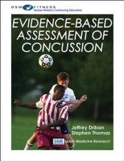 Evidence-Based Assessment of Concussion Print CE Course