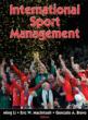 International Sport Management Free Chapter eBook Cover