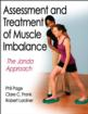 Assessment and Treatment of Muscle Imbalance Free Chapter eBook Cover