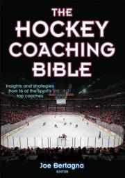 The Hockey Coaching Bible eBook