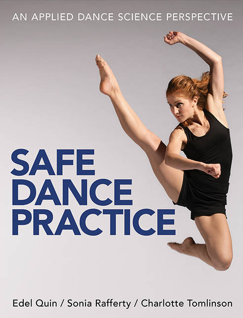 safe dance practice essay Find a+ essays, research papers, book notes, course notes and writing tips millions of students use studymode to jumpstart their assignments.