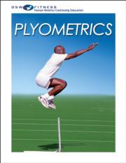 Plyometrics Print CE Course