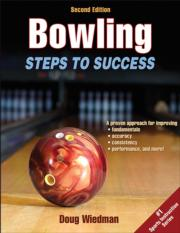 Bowling-2nd Edition