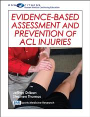 Evidence-Based Assessment and Prevention of ACL Injuries Online CE Course