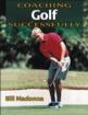 Coaching Golf Successfully eBook Cover