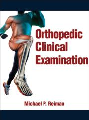 Orthopedic Clinical Examination Image Bank