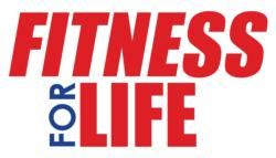 Fitness-for-Life-logo