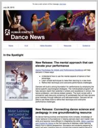 dance_e-newsletter.jpg