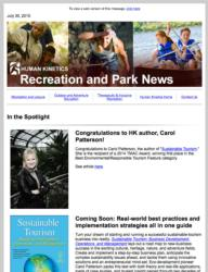 recreation_e-newsletter.jpg